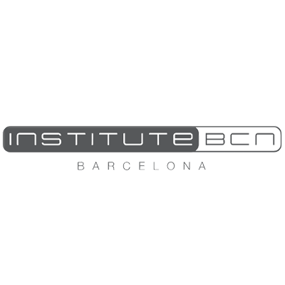 Products by Manufacturer: Institute BCN