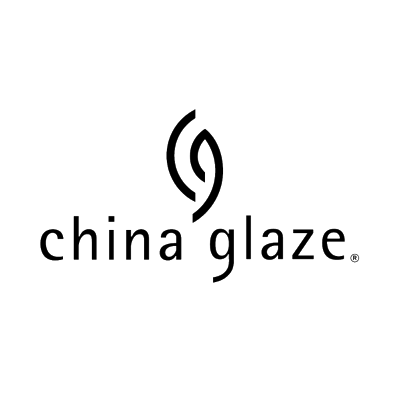 Products by Manufacturer: China Glaze