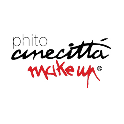Products by Manufacturer: Cinecitta