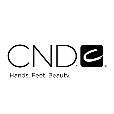 Products by Manufacturer: CND