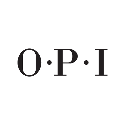 Products by Manufacturer: OPI