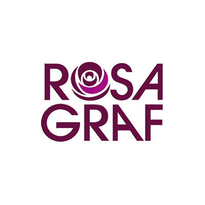 Products by Manufacturer: Rosa Graf