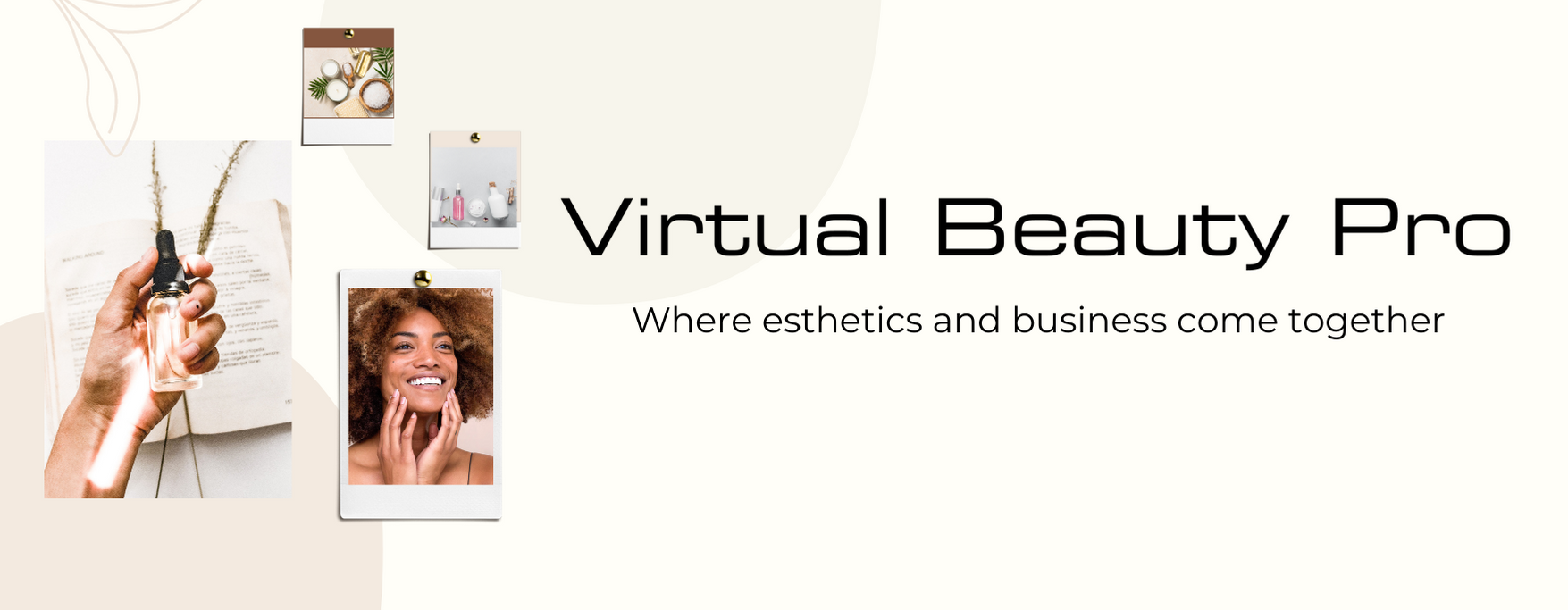 Virtual Beauty Pro