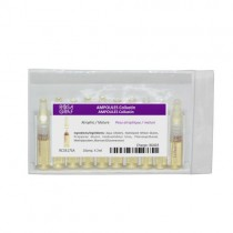 Ampoules Collastin 2ml (10/Pack)