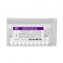 Ampoules Hyaluronic Acid 2ml (10/Pack)