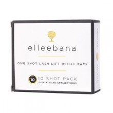 Elleebana Lash Lift 10 Sets (Lift, Setting) lotion Australia