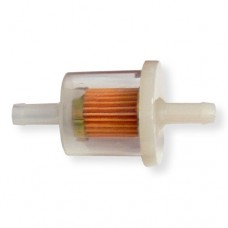 Air Filter for KT-5003/KT-5002