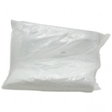 "Protective Sheet for Body Treatment 94""x 59"" (25/Bag)"