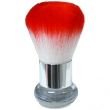 Dust Brush (Red)