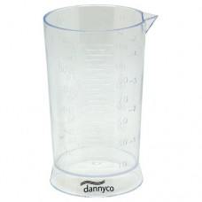 Cylindrical Beaker 100ml