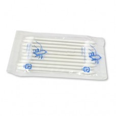 Pointed Cotton Swab (10/Bag)