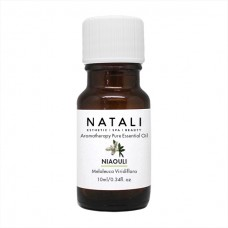 Niaouli Essential Oil 10ml