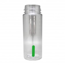 Bottle for Hydro Facial Spa System (EQ0134)