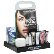 Refectocil Lash & Brow Bar Kit