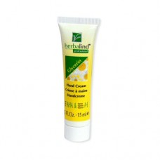 Glycerin Hand Cream (Trial Size) 15ml