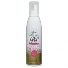 Mani-Pedi Pop Mimosa Mousse Lotion 5.2oz