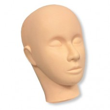 Mannequin Training Head for Massage and Mask