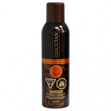 Quick Tan Sunless Tanning Mist 170g/6oz