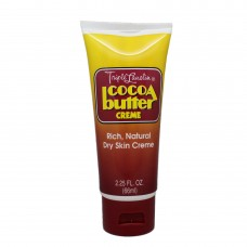 Cocoa Butter Cream 2.25oz