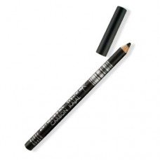 Cinecitta Carbon Kajal Black Eye Pencil