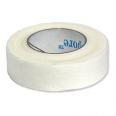 Bella Surgical Tape 3M