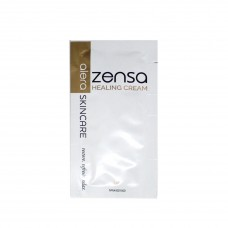 Zensa Healing Cream 5ml (10/Pack)