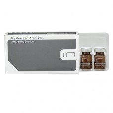 Hyaluronic Acid 2% 3ml (5/Box)
