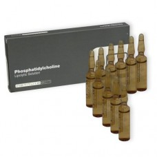 Phosphatidylcholine 5ml (10/Pack)