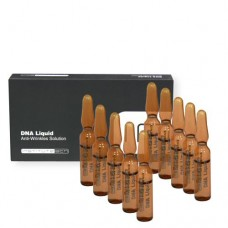 DNA Liquid 2ml (10/Box)