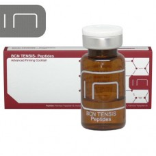 Tensis Peptides (5/Box) 5ml