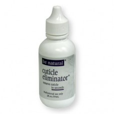 Cuticle Eliminator 2oz