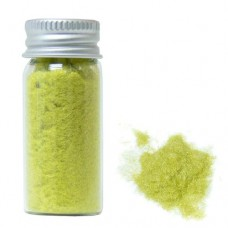 Nail Flocking Powder (Grass Green #6)