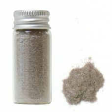 Nail Flocking Powder (Grey #8)