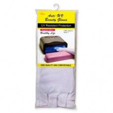 Anti UV Gloves (Small)