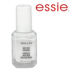 Essie #1034 Prime & Pop Base Coat for Neons