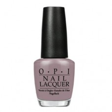OPI A61 Taupe-less Beach