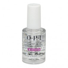 OPI Powder Perfection Activator 15ml/0.5oz