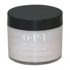 OPI Powder Perfection Tiramisu for Two 43g/1.5oz