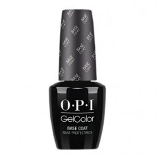 OPI Gel Polish Base Coat