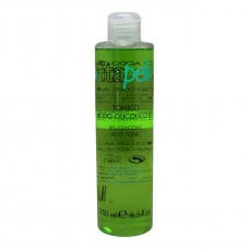 Glycolic Acid 8% Toner 250ml/8.5oz