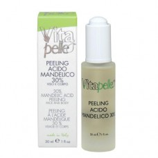 Mandelic Acid 30% Peeling 30ml/1oz
