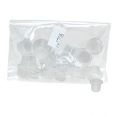 Ink Cups Small 9mm for PM1706 (100/Pack)