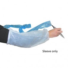 Disposable Arm Sleeve Cover/Protector (100/Box)
