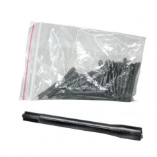 Sticks for Ink Mixer (50/Pack)