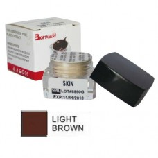 BioMaser Microblade Pigment (Light-Brown) 5ml
