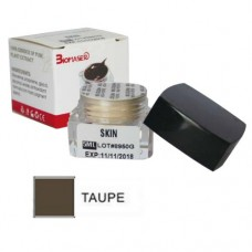 BioMaser Microblade Pigment (Taupe) 5ml