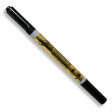 Semi Permanent Pen (Black)