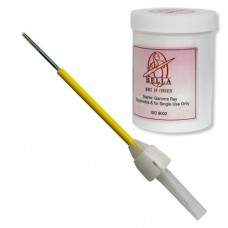 5 Prong Needles Combo 50/Box