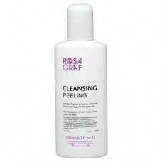Cleansing Peeling 200ml