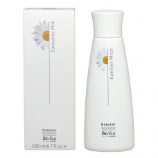 BIO KUR Camomile Milk 200ml